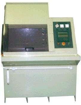 ECD 500-1000A